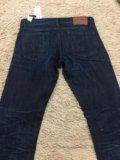Продаю джинсы. Фото 3.