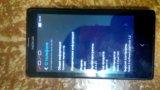 Nokia x dual sim. Фото 1.