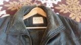 Куртка мужская. Фото 1.