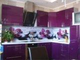 Кухня арт 8866. Фото 3.