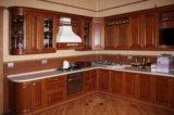 Кухня арт 8866. Фото 2.