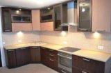 Кухня арт 6886. Фото 1.