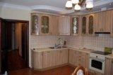Кухня арт 6886. Фото 3.