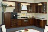 Кухня арт 6886. Фото 4.
