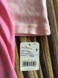 Новая пижама mothercare для девочки. Фото 4.