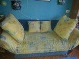 Уютный диван. Фото 3.