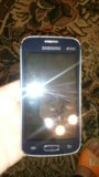 Samsung galaxy star plus gt -s 7262. Фото 3.