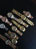 Часы цены от 1000 р до 1300. Фото 4.