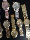 Часы цены от 1000 р до 1300. Фото 3.