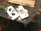 Iphone 5 16 gb. Фото 4.