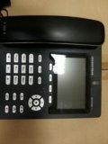 Телефон  grandstrem. Фото 2.