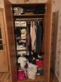 Продаётся шкаф. Фото 3.