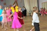 Платье для бальных танцев(рейтинговое). Фото 2.