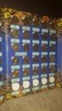 Коллекция монет гвс. Фото 3.