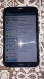 Samsung galaxy tab sm-t311 16gb. Фото 2.