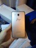 Телефон android alcatel one touch pop3 5.5. Фото 3.
