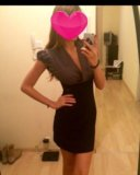 Платье miss sixty. Фото 1.