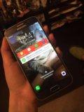 Samsung galaxy s6. Фото 3.