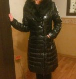 Продаю пальто. Фото 2.