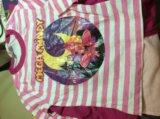 Пижамы новые бельгия. Фото 3.