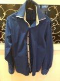 Рубашка zara. Фото 2.