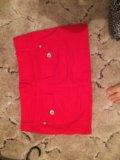 Классная юбка. Фото 1.