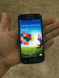 Samsung galaxy s4 mini. Фото 1.