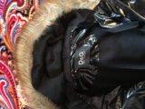 Куртка осень-зима. Фото 2.