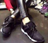 Кроссовки dior. Фото 1.