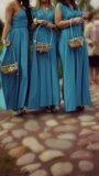 Платье трансформер. Фото 2.