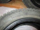 Шины/резина/колёса cordiant sno-max 185/60 r14 82t. Фото 4.