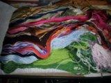 Набор для вышивания. Фото 2.