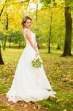 Свадебное платье love bridal (london). Фото 1.