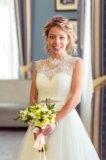 Свадебное платье love bridal (london). Фото 2.