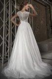 Свадебное платье love bridal (london). Фото 3.