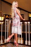 Платье новое размер хл 50-52. Фото 2.