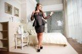 Вечернее платье размер 48-50. Фото 1.