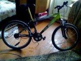 Продам горный велосипед. Фото 3.