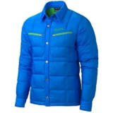 Куртка marmot tuner jacket (размеры m, l) (новая). Фото 1.