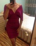 Платье victoria's secret 40-42 (s). Фото 4.