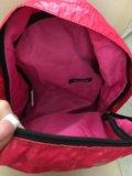 Рюкзак новый. Фото 2.