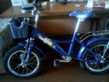 Детский велосипед ,звонить по номеру  +79002007603. Фото 2.