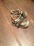 Кожаная обувь. Фото 2.