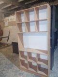 Столы. мебель для офиса и дома. Фото 2.
