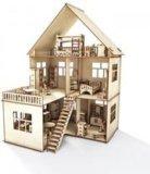 Раскраски, игрушки, топеры,кукольные домики. Фото 1.