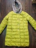 Пальто.. Фото 1.