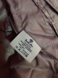 Пальто.. Фото 4.