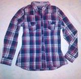 Рубашки х/б. Фото 3.