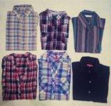 Рубашки х/б. Фото 1.