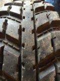 Колеса. Фото 2.